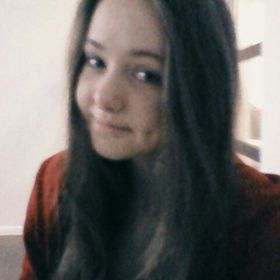 Lau Valentikova