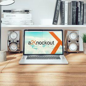 a2Knockout | Studio Blog