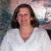 Zita Luca