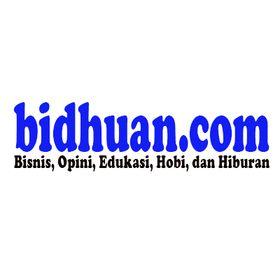 bidhuan