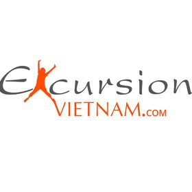 Excursion Vietnam
