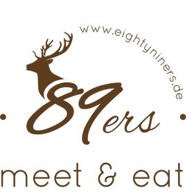 89ers meet & eat