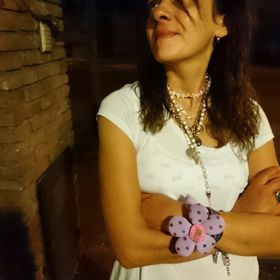 Muriel Solange Almeida Huerta Malmeidahuerta En Pinterest