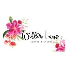 Willow Lane Florals & Events