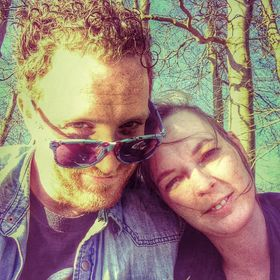 Wim en Anne Sneller