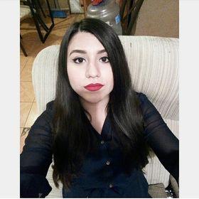 Karen Castillo Galaz