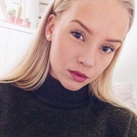 Kamilla Tandberg