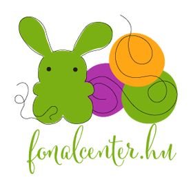 fonalcenter.hu