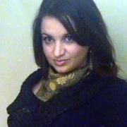 Christna Haseen