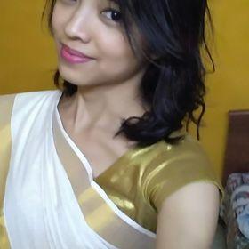 Bhavana Thounaojam