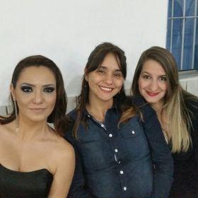 Marinalva Machado