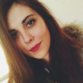 Pınar Yaman