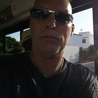 Peter Niessen