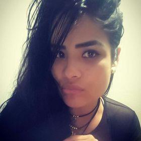 Indi Tamayo