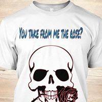 Shirts Shirts
