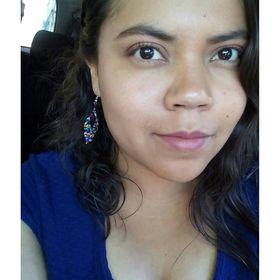 Marianna Carrillo