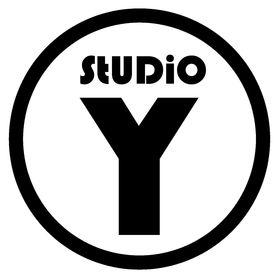 Studio Y Interior Design