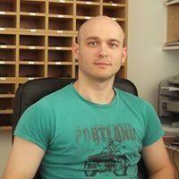 George Vasiliu