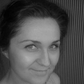 Magda Szafrańska