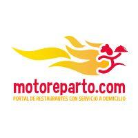 Motoreparto