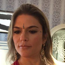 Daila Lopes