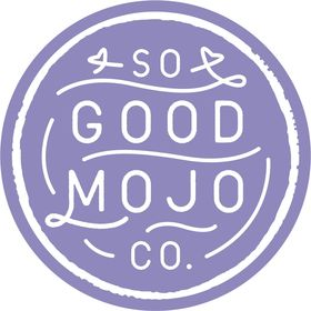 So Good Mojo Co.