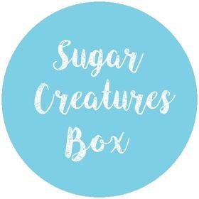 SugarCreaturesBox