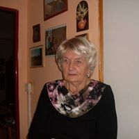 Jana Morova