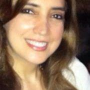 Anaele Abdala