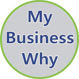 MyBusinessWhy || Affiliate & Network Marketing Info.