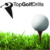 TopGolf Drills