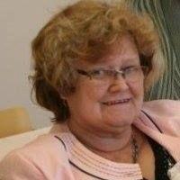 Anja Laitinen