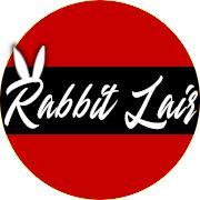 Rabbit Lair