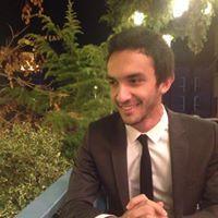 Serhan Bayram