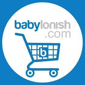 babylonish.com