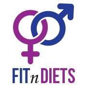FitnDiets