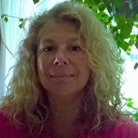 Anita Busch
