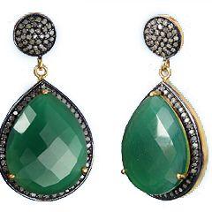 Myrna Halpern Jewelry