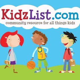 KidzList.com Inc