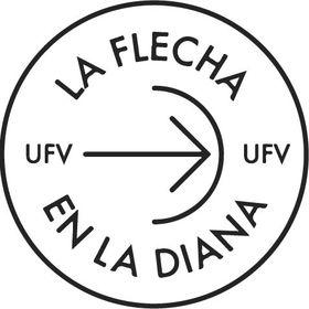 LaFlechaEnLaDiana UFVMAdrid
