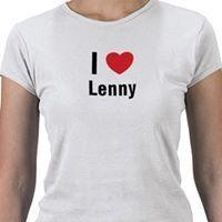 Naeem Lenny