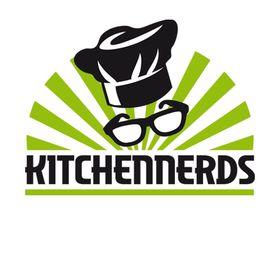 Kitchennerds
