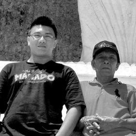 Danang Tri Wibowo