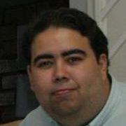 Tadeu Torres
