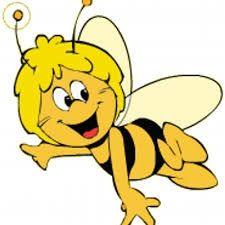 miriam l'abeille