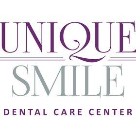 Unique Smile