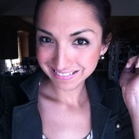 Astra Mendez