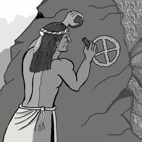Discover Rock Art