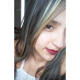 Daniela Berrio