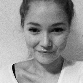 Anine Schanke